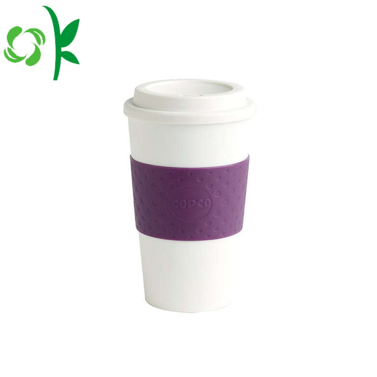 Personalized Cup Sleeves