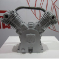 Hongwuhuan LV2008AS mini 220v air compressor for painting
