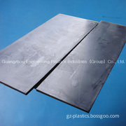 High Quality Upe Sheet with Wear Resistance
