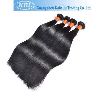 Wholesale Sample Virgin Cuticle Aligned Hair Vendors From India Cheap Import Raw Indian Hair Weaving Bundle Wholesale Sample Virgin Cuticle Aligned Hair Vendors From India Cheap Import Raw Indian Hair Weaving Bundle