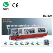 automatic edge banding machine bonding machine