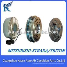 Baratos calidad DKS15 mitsubishi triton piezas de embrague