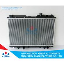 OEM 19010-P3f-014/004/902 Crv′97-01 2.0L Rd1 Mt for Honda Radiator for Cooling System