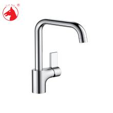 Modern Miscelatore per lavello kitchen sink faucet