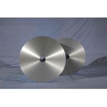 Novos produtos quentes para liga de alumínio 2014 8011 para ar condicionado
