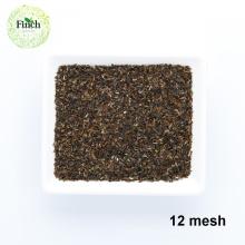 Finch Brand Hearlth Pure White Tea Powder para malla 12