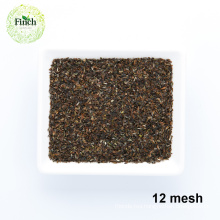 Finch Brand Hearlth Pure White Tea Powder for 12 mesh