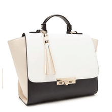 Guangzhou Shape Women Handbags