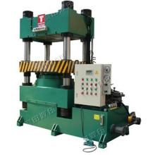 Pressão de Blanking hidráulica (TT-SZ500T)