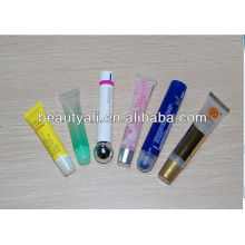 lip tube,lipstick tube,lip balm tube