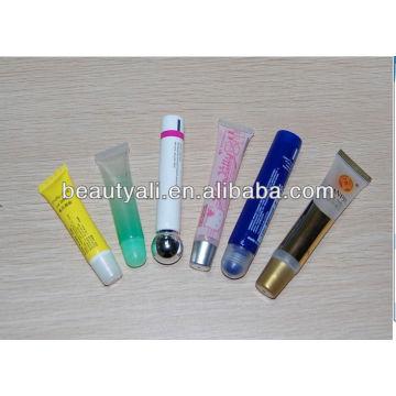 lip tube,lipstick tube,lip balm tube