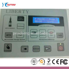 Factory Direct Selling New Digital Permanent Makeup Machine