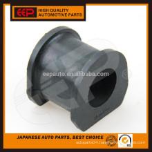 Mitsubishi Pajero Parts Stabilizer Bushing for Mitsubishi Pajero V93 V97 MR554271