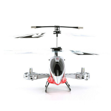 3.5CH RC Helicopter With Gyro&Camera