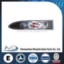 Seitenlampe für Hyundai Accent 2006