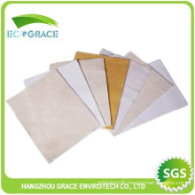 ryton ptfe filter cartidge