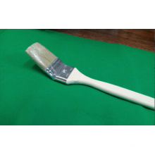 Cepillo de pintura radiador de cerdas