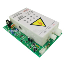 vp 33312 vp 33314 high voltage power supply for toshiba 5804 5761 5764 5830 image intensifier