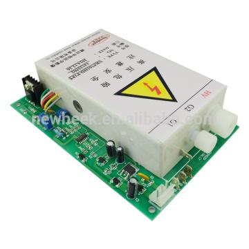 vp 33312 vp 33314 alimentation haute tension pour toshiba 5804 5761 5764 5830 intensificateur d'image
