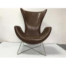 modern single seater sofa chairs