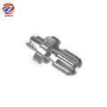 Pièces de vélo de service de tournage d'usinage CNC en métal personnalisé