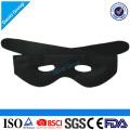Fornecedor superior certificado atacado personalizado pequeno MOQ Gel Therapyy produtos Eye Mask