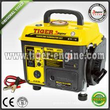 500/650/750w small power generator
