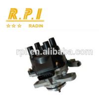 Distributeur d'allumage automatique pour Nissan 200SX / Sentra 99-95 CARDONE 8459400