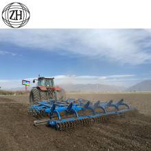 ATV Disc Harrow para venda
