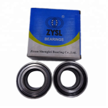 High precision auto wheel hub bearing DAC37740437 bicycle bearing