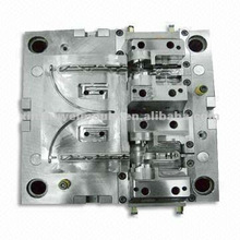 die cast mould manufacturer