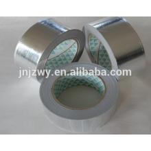 Feuille d'aluminium 310 micron