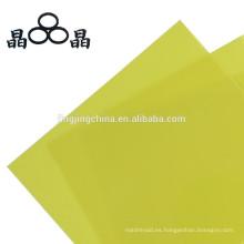 Laminado de fibra de vidrio 3240