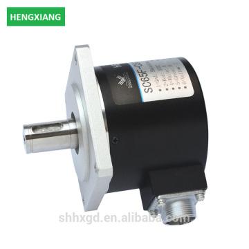 photoelektrischer Drehgeber mit Schlüsselgeber Encoder fs2 68a15z