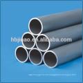 ASTM A519 Tubos de aço sem costura de carbono e de liga e tubos