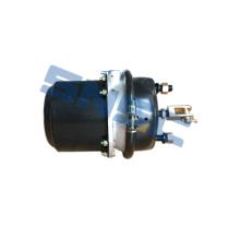 DZ95189363001 Diaphragm And Spring Brake Chamber