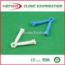 Abrazadera de cordón umbilical Henso
