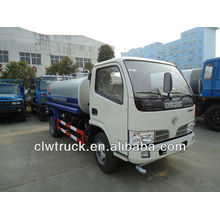 Мини-полив Dongfeng (5000 литров)