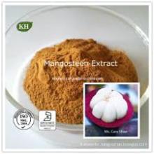Natural Xango Extract Alpha Magostin 10%, 20%, 30%, 40%, 90%, 95%