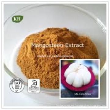Extracto natural de Xango Alpha Magostin 10%, 20%, 30%, 40%, 90%, 95%