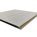 2019 Wall Decoration Indoor Moistureproof Low Price Bamboo Fiber Wall Panel