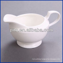PT-16607 tea pot coffee pot sugar pot milk pot
