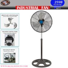 Fans industriels de haute qualité OEM en provenance de Chine