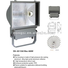 250w-400w Metallhalogenid-Flutlicht