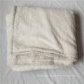 Two Side Velveteen Fleece Blanket