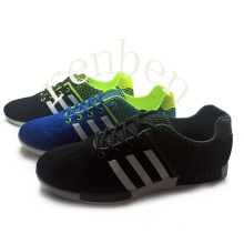 New Arriving Men′s Popular Sneaker Casual Shoes