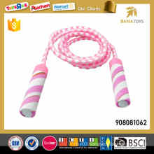 Hot sale speed jump rope for kids