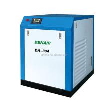 axial flow fan air compressor 30KW