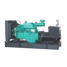 Generador Diesel 75kw CUMMINS