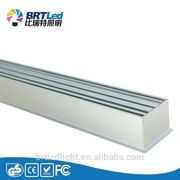 China factory price LED Linear Light/led light for indoor 300mm batten light 4W tube led t5